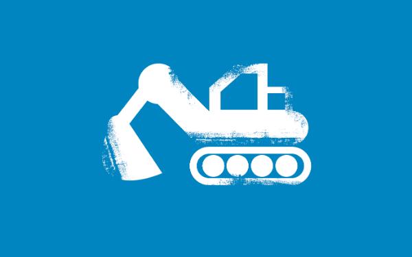 Huia 1 Watermain pipeline upgrade
